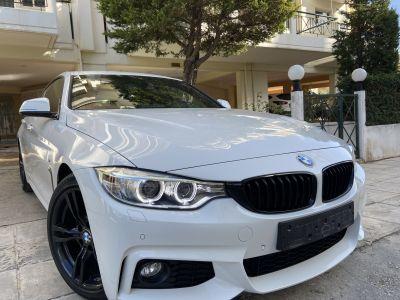 Αυτοκίνητα-BMW-428